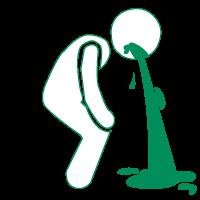 Vómitos y Diarreas