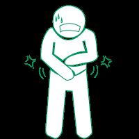 Infecciones en las vías urinarias